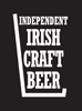 Independent Irish Craft Beer